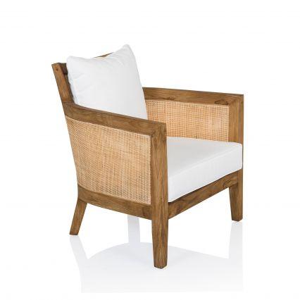 Mumba Occasional Chair