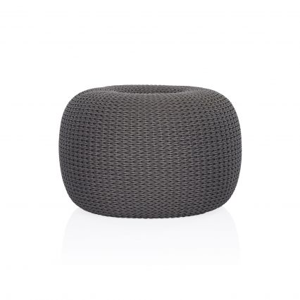 Oliver Outdoor Ottoman