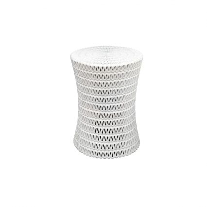 Pipa Side Table