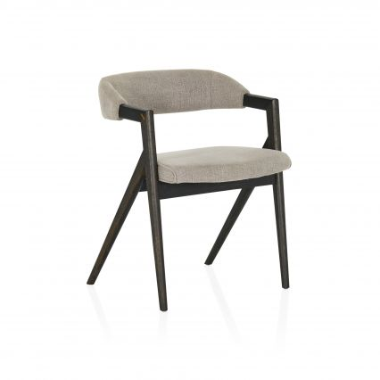 Paolo Dining Chair