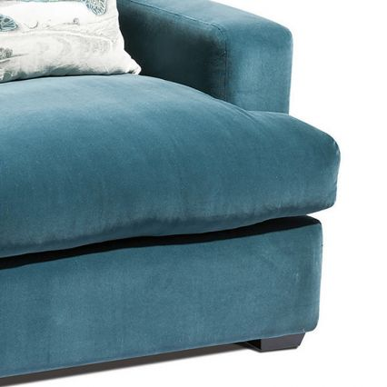 Longbeach Chair