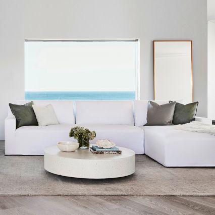 Bottega Modular Sofa