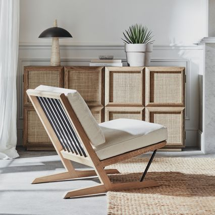 Byron Occasional Chair