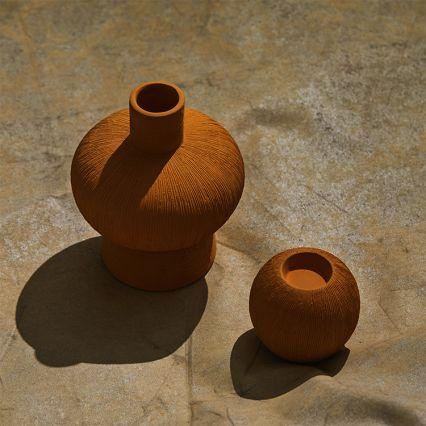 Laren Ceramic Vase