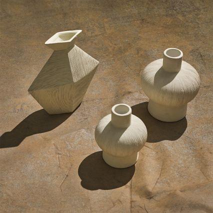 Bestic Vase