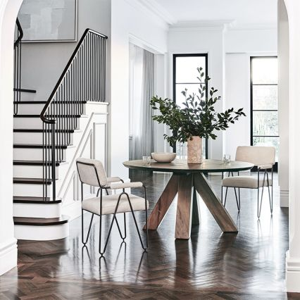 Lydia Dining Chair