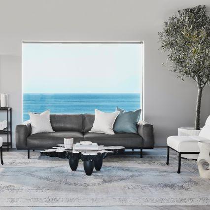 The Mateo Sofa