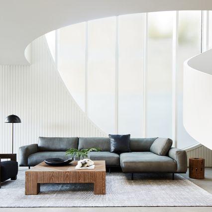 The Mateo Modular Sofa