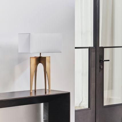 Baleno Table Lamp