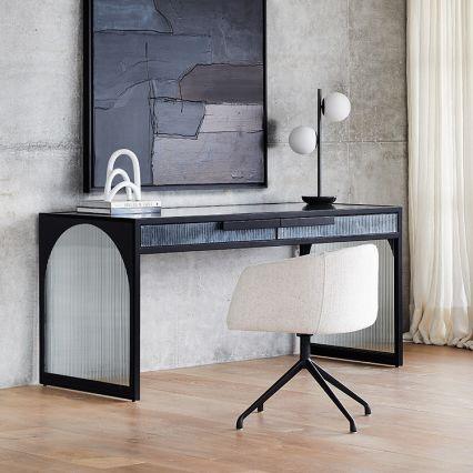 Isabella Desk