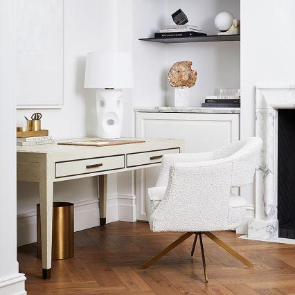 Sabine Desk