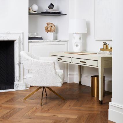 Terrace Desk Chair