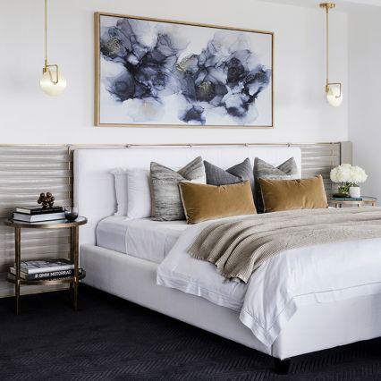 Manhattan Loft Bed