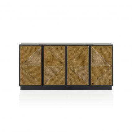 Rawson Sideboard