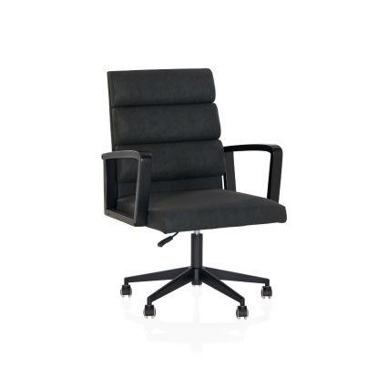 Santiago Desk Chair