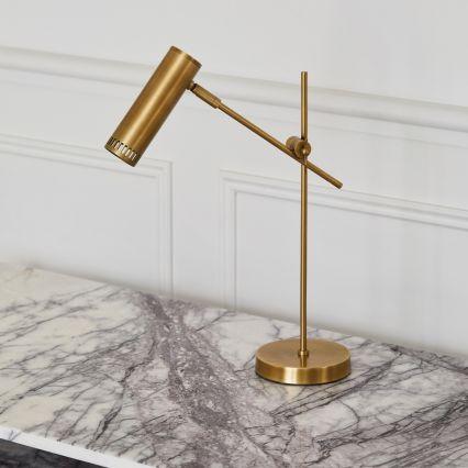 Colt Task Lamp
