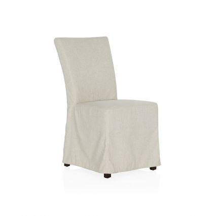 Theo Classic Dining Chair