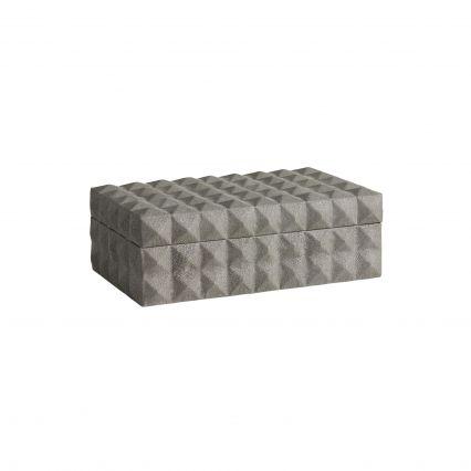 Tilo Storage Box