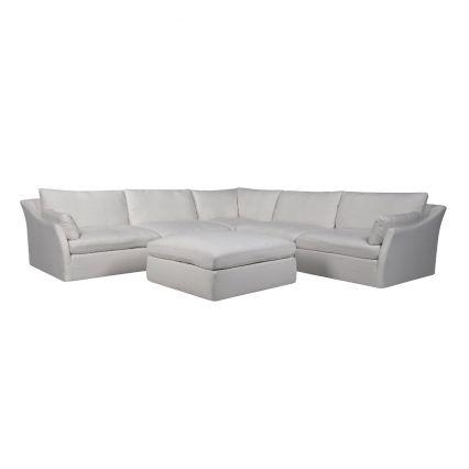 Oasis Modular Sofa