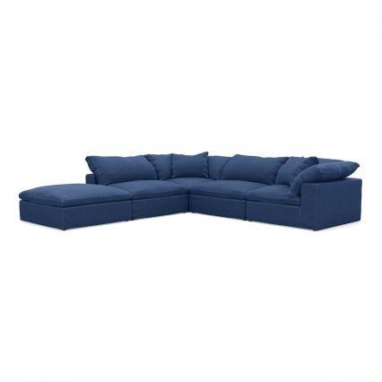 Realm Modular Sofa