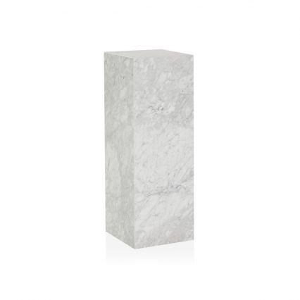 Marble Plinth