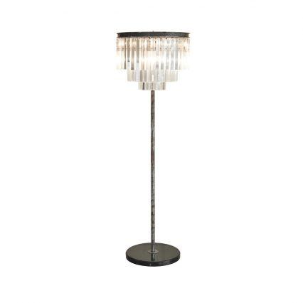 Odeon Floor Standing Lamp