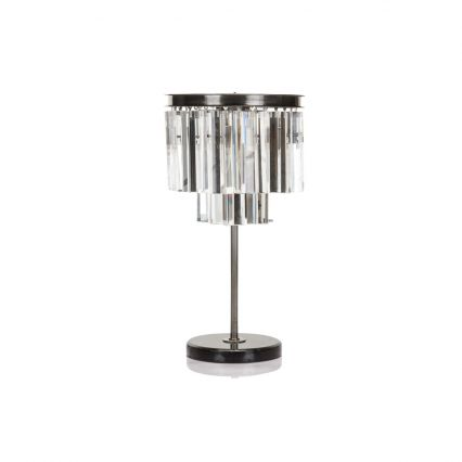 Odeon Table Standing Lamp