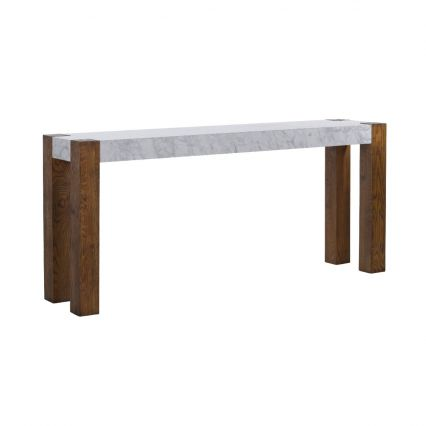 Junction Console
