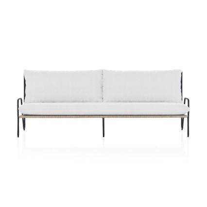 Shore Outdoor Sofa